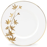 "kate spade new york Oliver Park 8"" Salad Plate by Lenox"