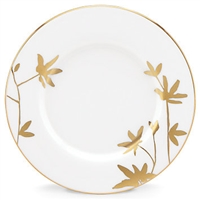 kate spade new york Oliver Park Saucer by Lenox