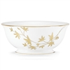 kate spade new york Oliver Park Serving Bowl by Lenox