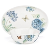 Butterfly Meadow® Blue 2-piece Completer Set by Lenox