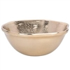 Lenox Gold Coast Medium Bowl