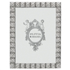 "CRYSTAL MADDOX 5"" x 7"" PICTURE FRAME"