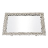 Twinkles Mirror Tray