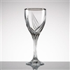 Debut® Platinum Crystal Wine Glass by Lenox (spld out)