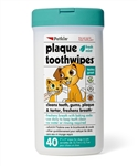 Toothwipes (40ct)