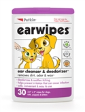 Ear Wipes (30ct)