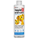 Pet Liquid Oral Care (8oz)