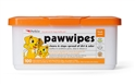 Paw Wipes (100ct)