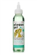 Plaque Gel (4oz)