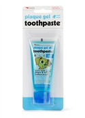 Plaque Gel Toothpaste (2.5oz)