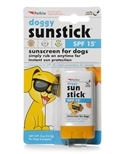 Doggy Sunstick (.5oz)