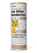 Cat Litter Deodorizer - Vanilla (20oz)