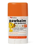 Pawbalm (1oz)