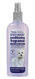 Shed-Away Conditioning Fragrance - 5oz