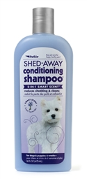 Shed-Away Conditioning Shampoo - 16oz