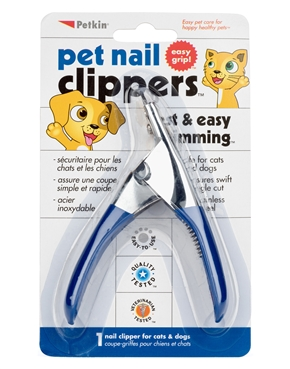 Pet Nail Clipper