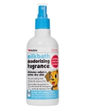 Milkbath Deodorizing Fragrance (8oz)
