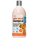 Odor-Away Shampoo (33.8 oz)