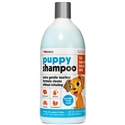 Puppy Shampoo (33.8 oz)