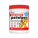 Germ Removal Petwipes (200ct)