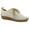 Arcopedico LS Lace Up