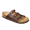 Birkenstock Florida Soft Footbed