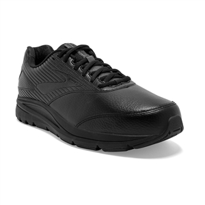 Men's Brooks Addiction Walker 2 072