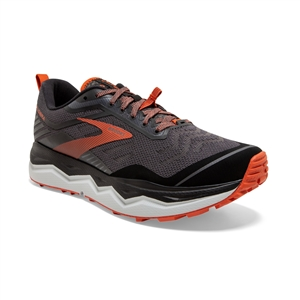 Men's Brooks Caldera 4 014