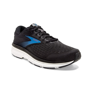 Men's Brooks Dyad 11 064