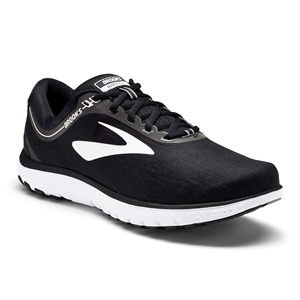 Men's Brooks Pure Flow 7 048