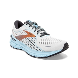 Women's Brooks Adrenaline GTS 21 193