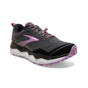Women's Brooks Caldera 4 025