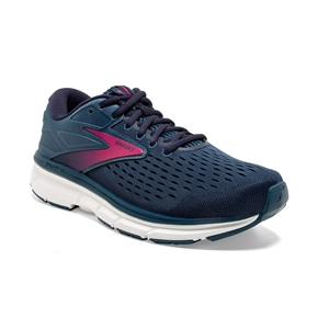 Women's Brooks Dyad 11 490