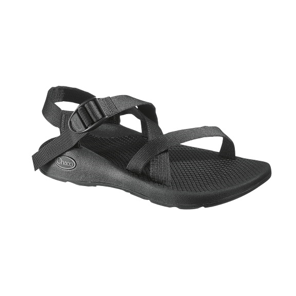 72f78870d7a Chaco Yampa Sandals for Women