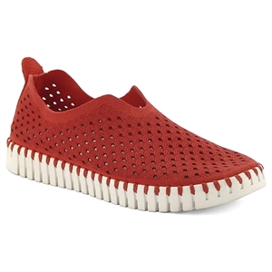 Ilse Jacobsen 139 Tulip Slip On
