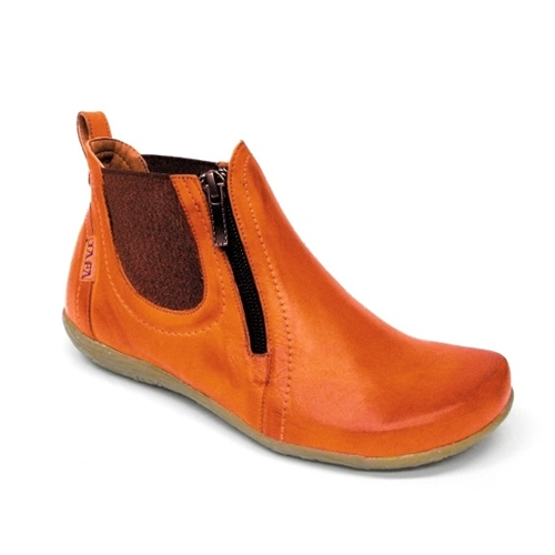 Jafa 125 Ankle Boot