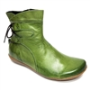 Jafa 126 Ankle Boot