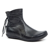 Jafa 126 Ankle Boot Graphite