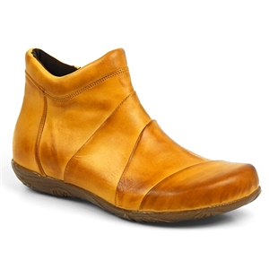 Jafa 164 Ankle Boot