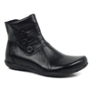 Jafa 173 Ankle Boot