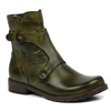 Jafa 2012 Ankle Boot