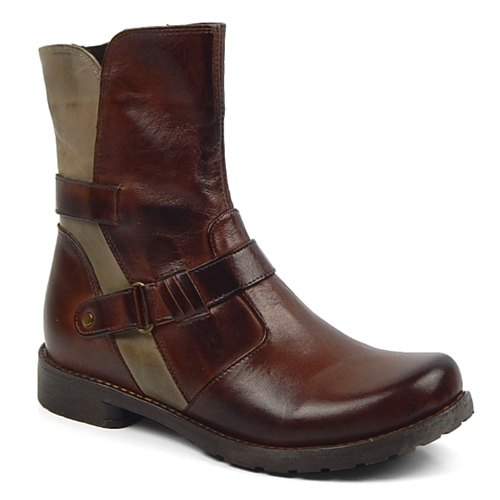 Jafa 2036 Ankle Boot