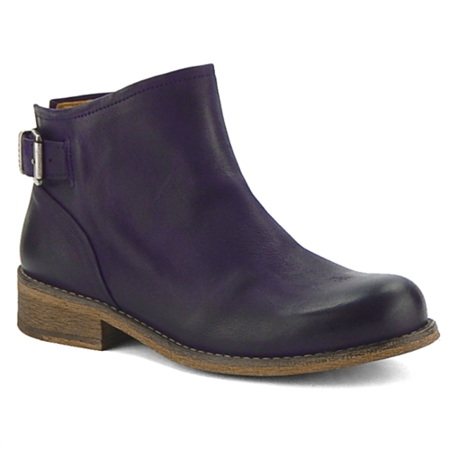 Jafa 207 Ankle Boot
