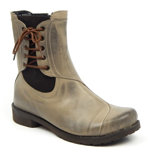 Jafa 225 Ankle Boot