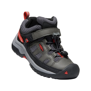 Little Kids' Keen Targhee Low