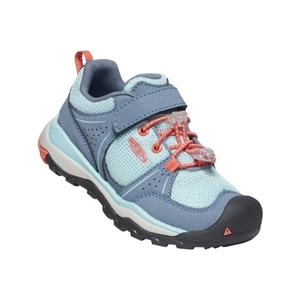 Little Kids  Keen Terradora II Sport