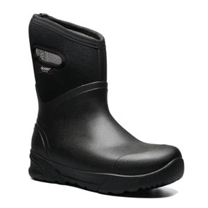 Men's Bogs Bozeman Mid Insulated