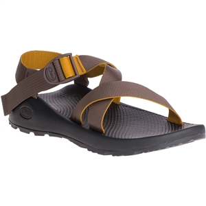Men's Chaco Z/1 Classic Chocolate