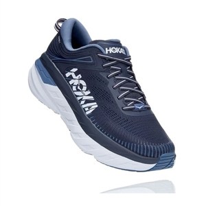 Men's Hoka One One Bondi 7