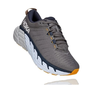 Men's Hoka One One Gaviota 3